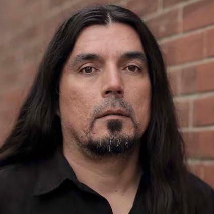 Derek Groulx